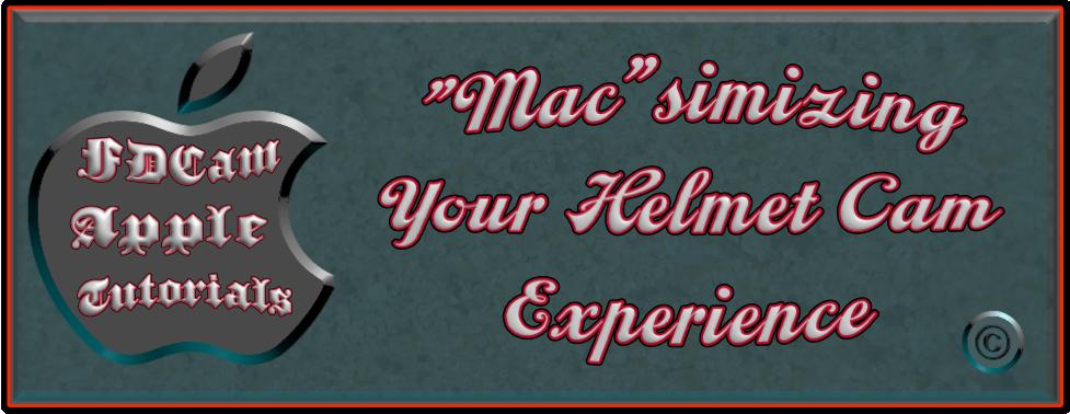 Excel spreadsheet apple mac macros worksheet functions for macbook.