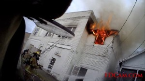 Will watching these videos make you a better firefighter?  Absolutely.